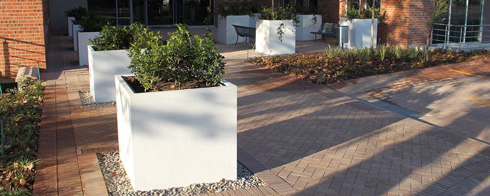 WilsonStone-Header-Slider-planters