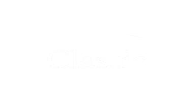 1_LogoBlock