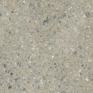 Grey-Cut Stone