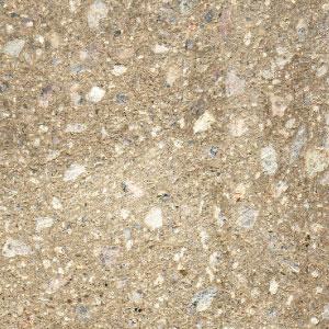 Sandstone1-Cut Stone
