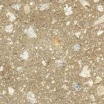 Sandstone2-Cut Stone