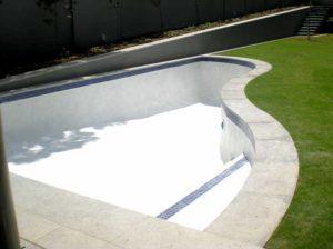 WilsonStone - Cut Stone Pool Coping