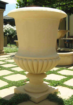 Garden pots for Landscaping rocks for sale johannesburg