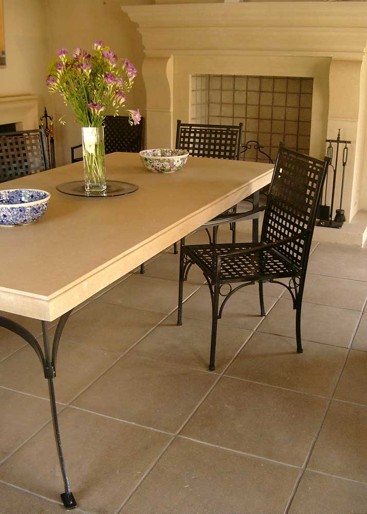 patio tables and chairs. Black Bedroom Furniture Sets. Home Design Ideas
