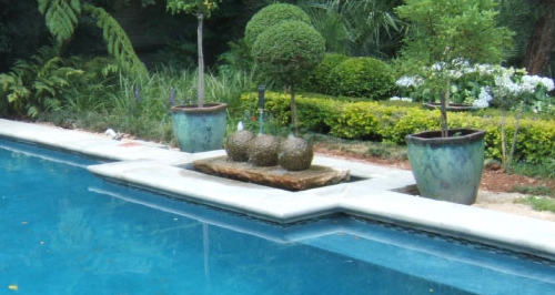 Clarens-Stone-pool-Coping
