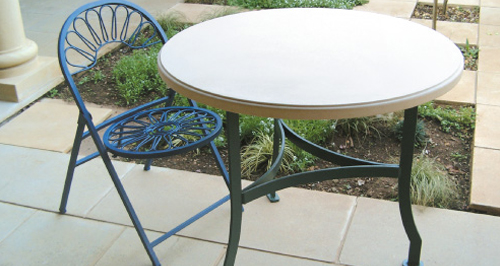 PATIO-TABLES-AND-CHAIRS