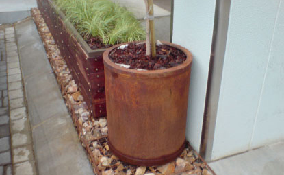 WilsonStone-Planters-SP11