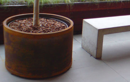 WilsonStone-Planters-SP21