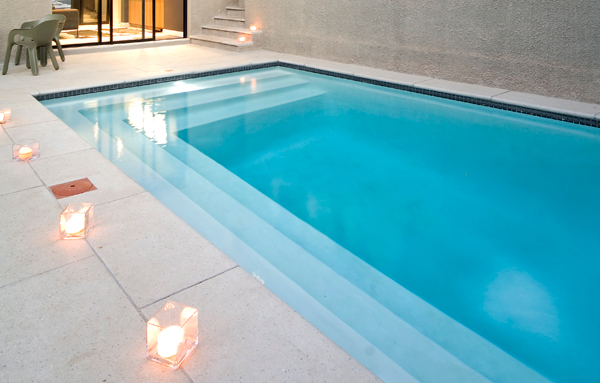 Cut-stone-paving-and-pool-coping