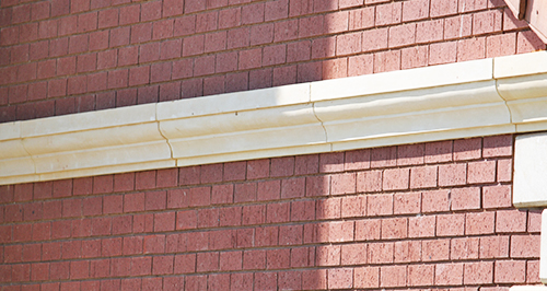GUTTERS-AND-DOWNPIPES2