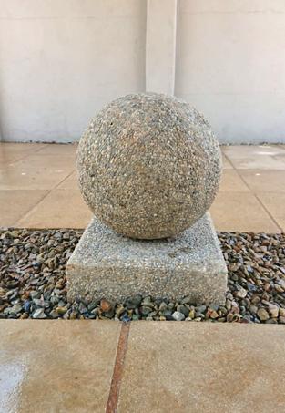 Concrete-Cannonball-400