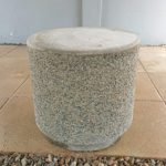 Concrete-Noetzie-major