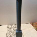 Steel-castle-bollard-(W107)
