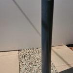 Steel-trafalgar-bollard