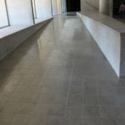 Cut Stone Pavers -Indoor