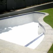 WilsonStone - Cut Stone Pool Coping