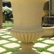 Balmoral Pot