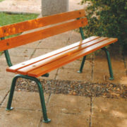 Milnerton Bench