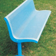 Parkview 1500/1800 Bench