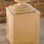 Pedestal Small