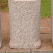 Landscaping Products- Concrete Dustbin